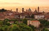 Noleggio biancheria Bergamo