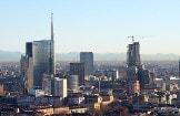 Noleggio biancheria Milano