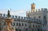 Noleggio biancheria Trento