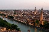 Noleggio biancheria Verona
